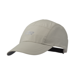 OR Halo Rain Cap khaki