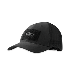 OR Fieldcraft Cap black