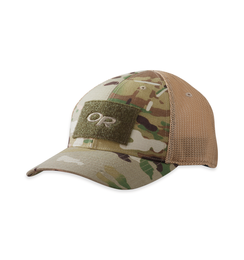 OR Fieldcraft Cap multicam