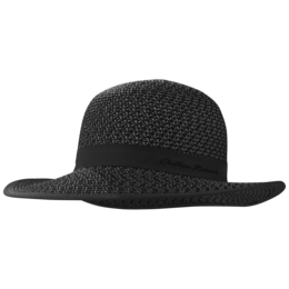 OR Women's Ravendale Hat black
