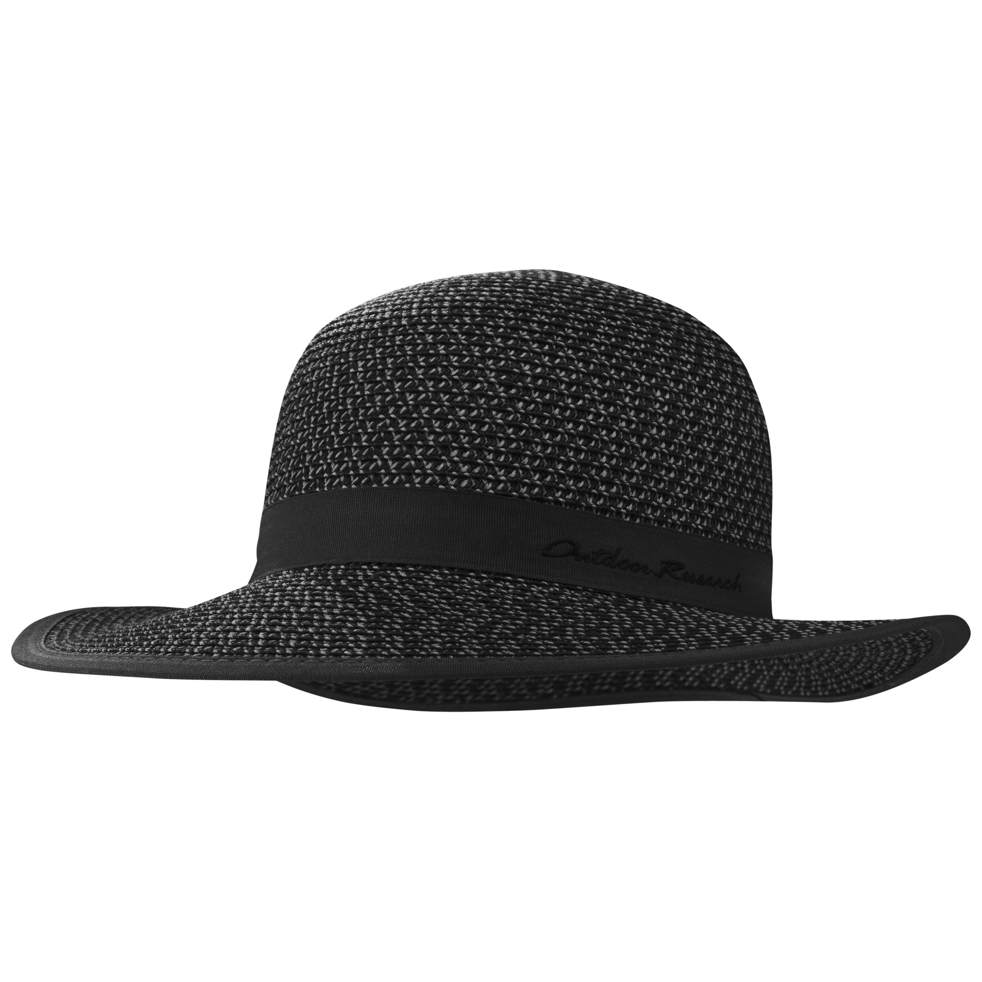 18caf259df3 Women s Ravendale Hat - black