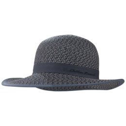 OR Women's Ravendale Hat indigo