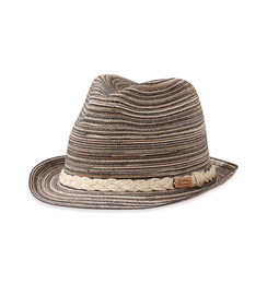 OR Women's Ixtapa Fedora cafe