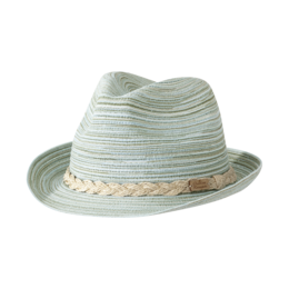 OR Women's Ixtapa Fedora laurel