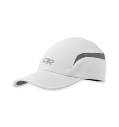 OR Springboard Cap white