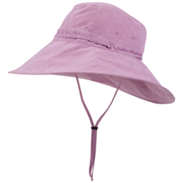 OR Women's Mesa Verde Sun Hat crocus