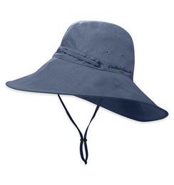 OR Women's Mesa Verde Sun Hat dusk