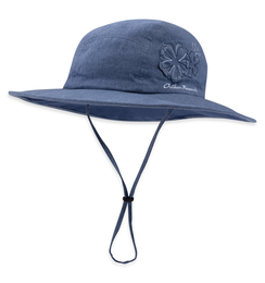 OR Women's Loreto Sun Hat dusk