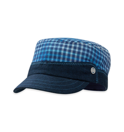 OR Women's Clara Cap night