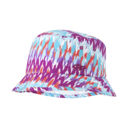 OR Kids' Kendall Sun Hat flame
