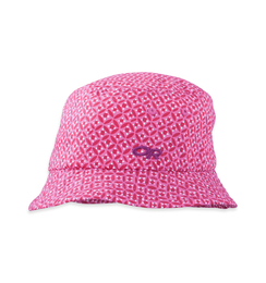 OR Kids' Kendall Sun Hat wisteria