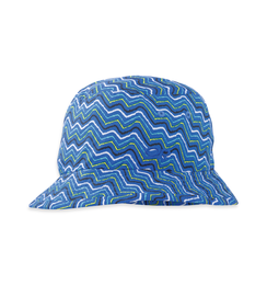 OR Kids' Kendall Sun Hat glacier