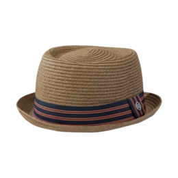 OR Ante Up Hat coyote