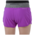 OR Women's Delirium Shorts pewter
