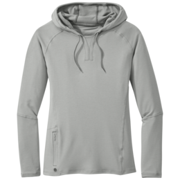 OR Women's Ensenada Sun Hoody alloy