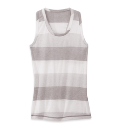 OR Women's Isabel Tank pewter