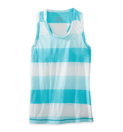 OR Women's Isabel Tank typhoon