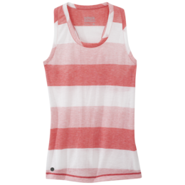OR Women's Isabel Tank flame