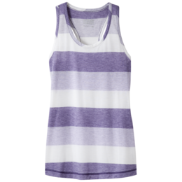 OR Women's Isabel Tank fig