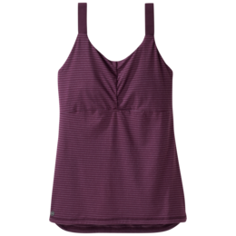 OR Women's Bryn Tank pinot