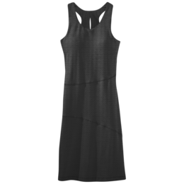 OR Women's Callista Dress black