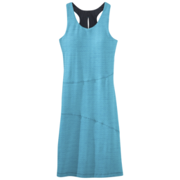 OR Women's Callista Dress typhoon