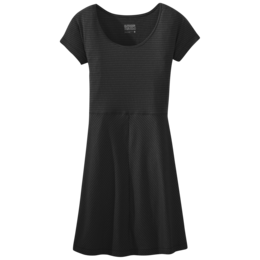 OR Women's Bryn Dress black