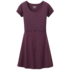OR Women's Bryn Dress pinot