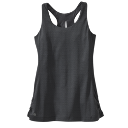 OR Women's Callista Tank black