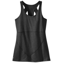 OR Women's Amelia Tank black