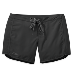 OR Women's Buena Board Shorts black