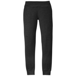 OR Women's Petra Pants black