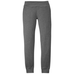 OR Women's Petra Pants pewter