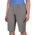 OR Women's Ferrosi Shorts mushroom