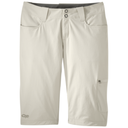 OR Women's Ferrosi Shorts sand