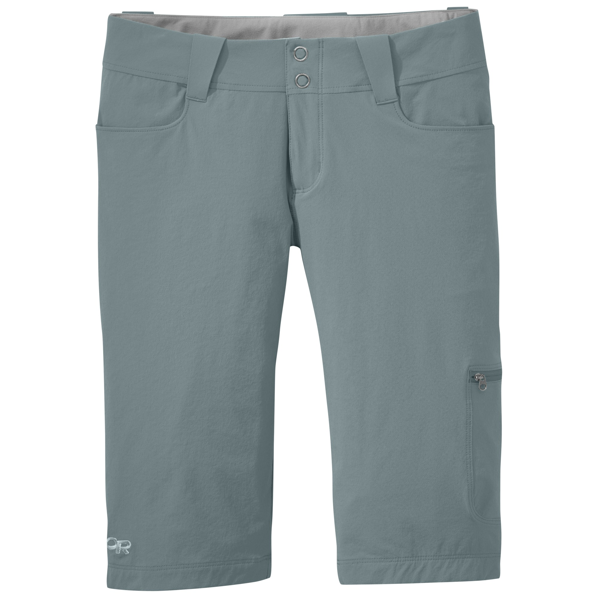 14422f24d3f741 Women's Ferrosi Shorts - shade | Outdoor Research