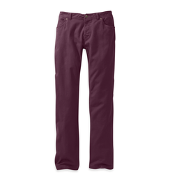 OR Women's Clearview Pants pinot