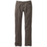 OR Women's Clearview Pants mushroom