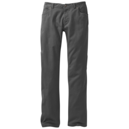 OR Women's Clearview Pants charcoal