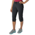 OR Women's Ferrosi Capris black
