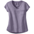 OR Women's Annalise Tee fig