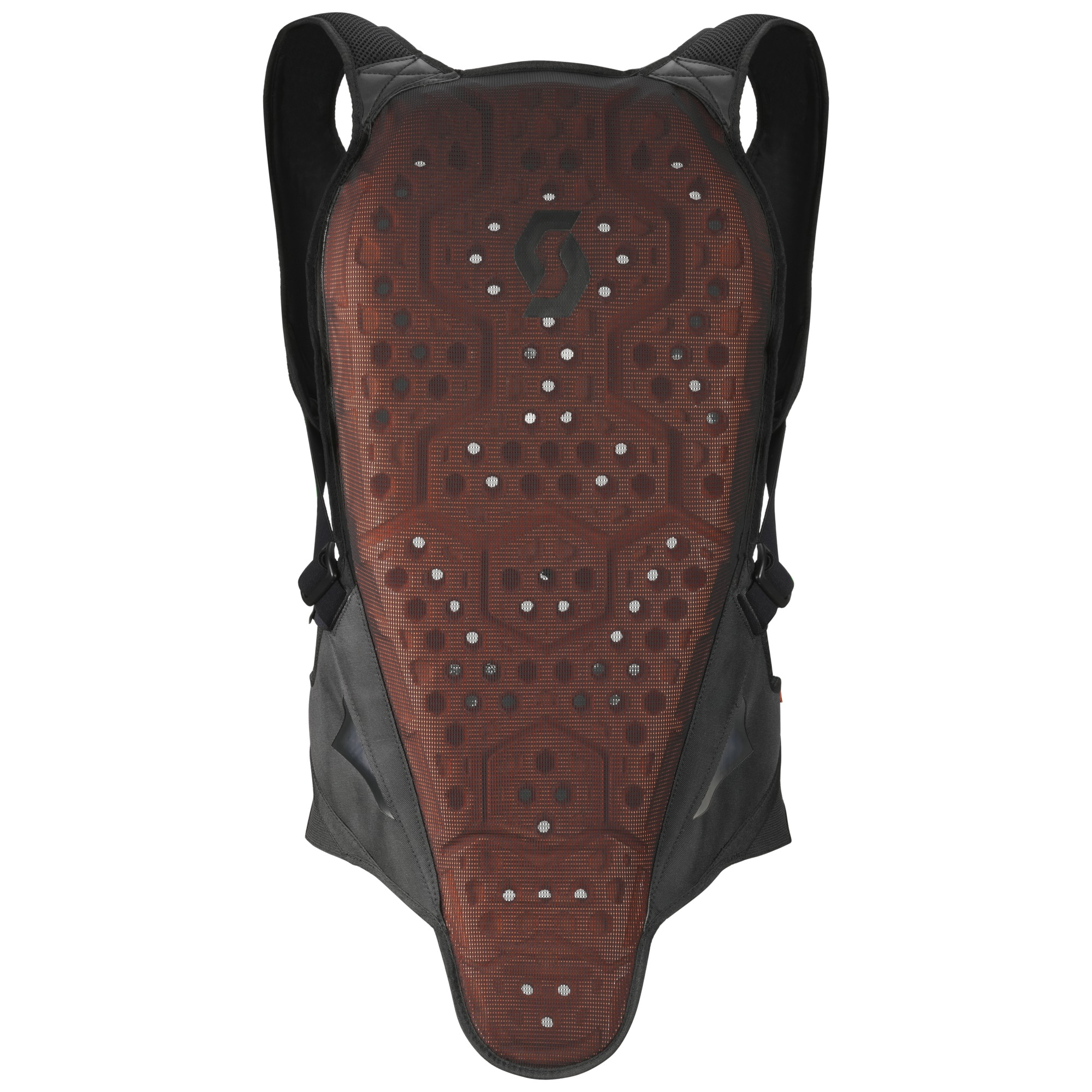 SCOTT Actifit Pro II Back Protector