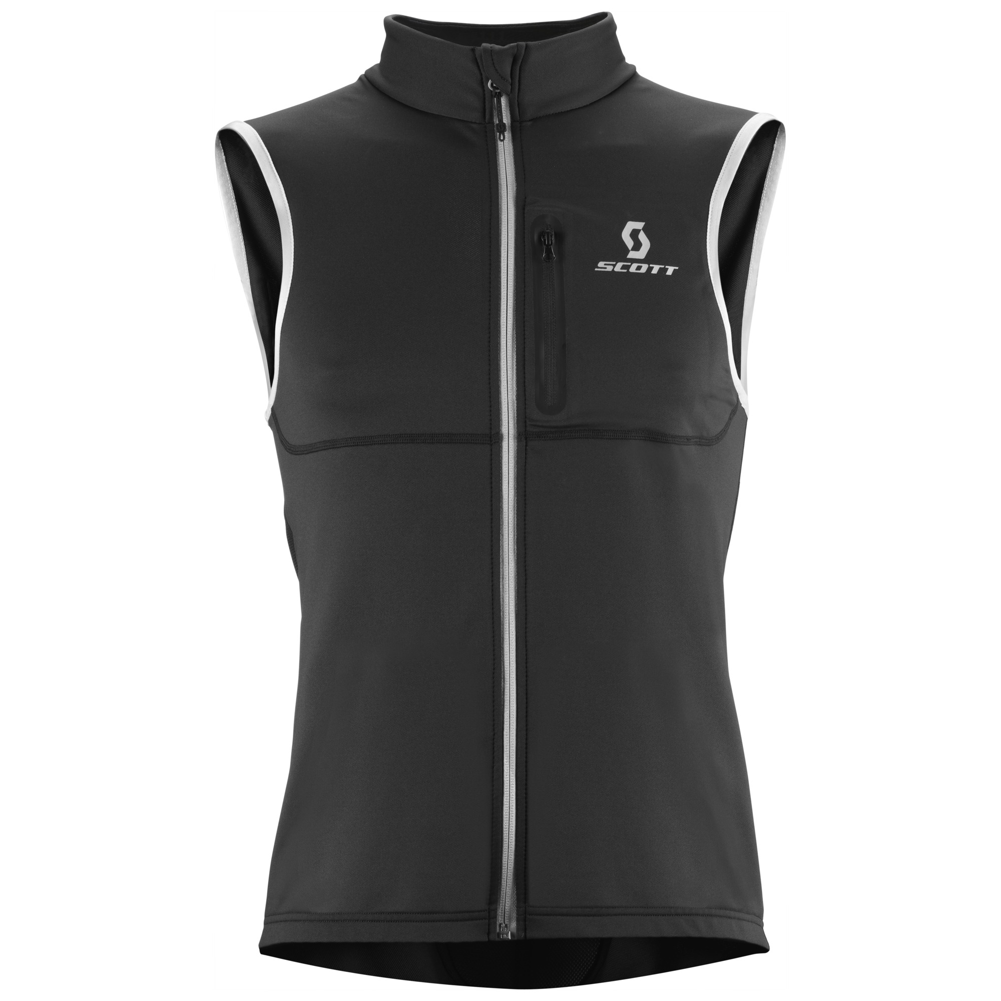 SCOTT Actifit Men's Thermal Vest