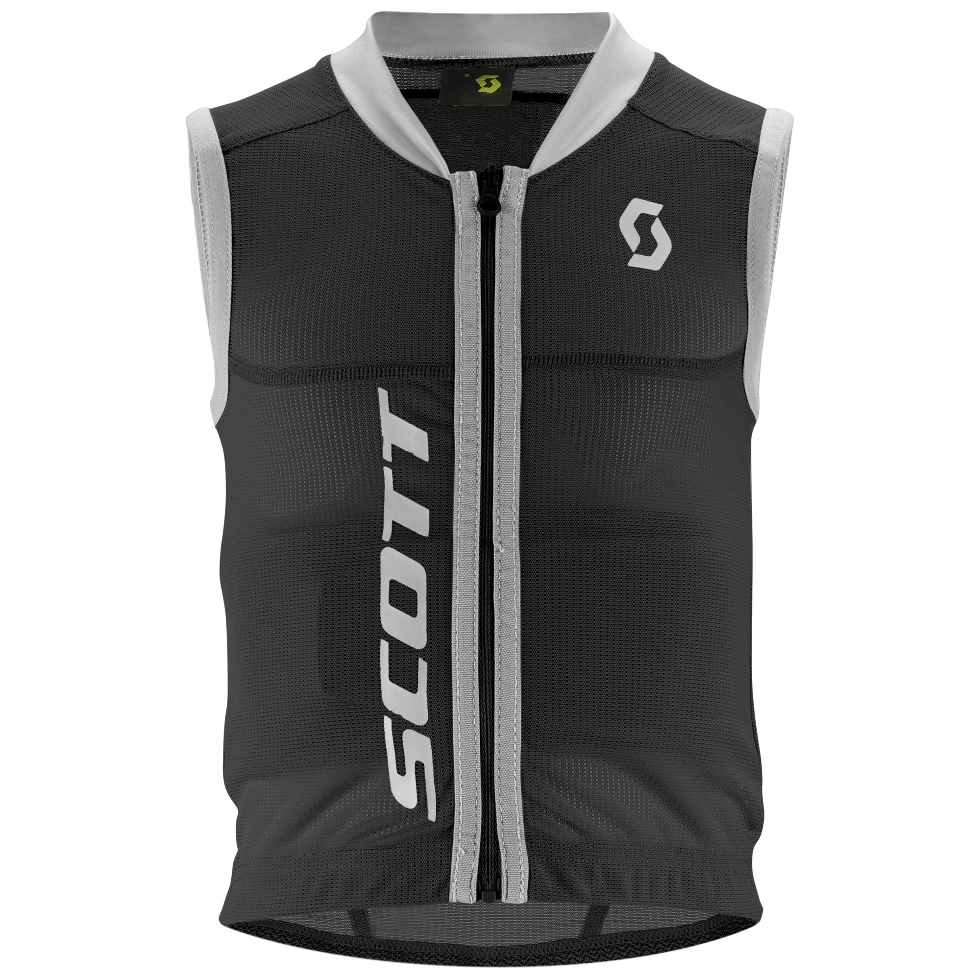 SCOTT Jr Actifit Vest Protector