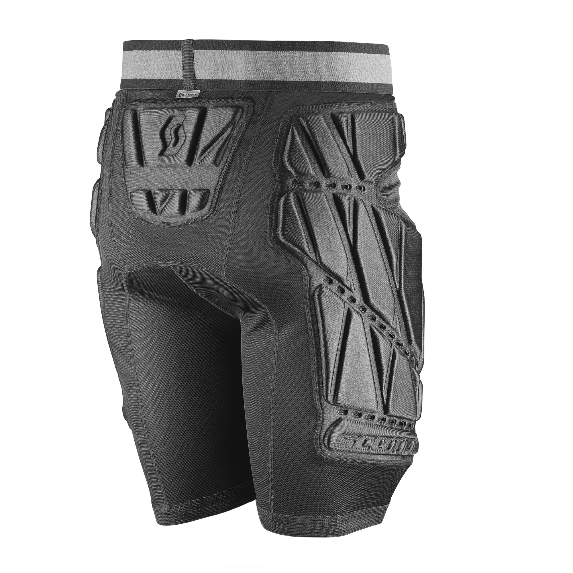 SCOTT Soft Protector Shorts