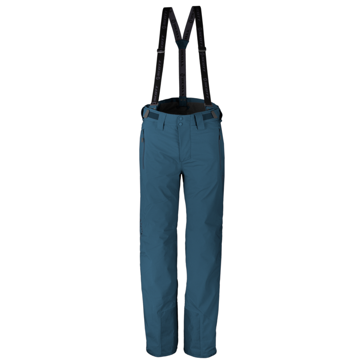 SCOTT Ultimate GTX Pant