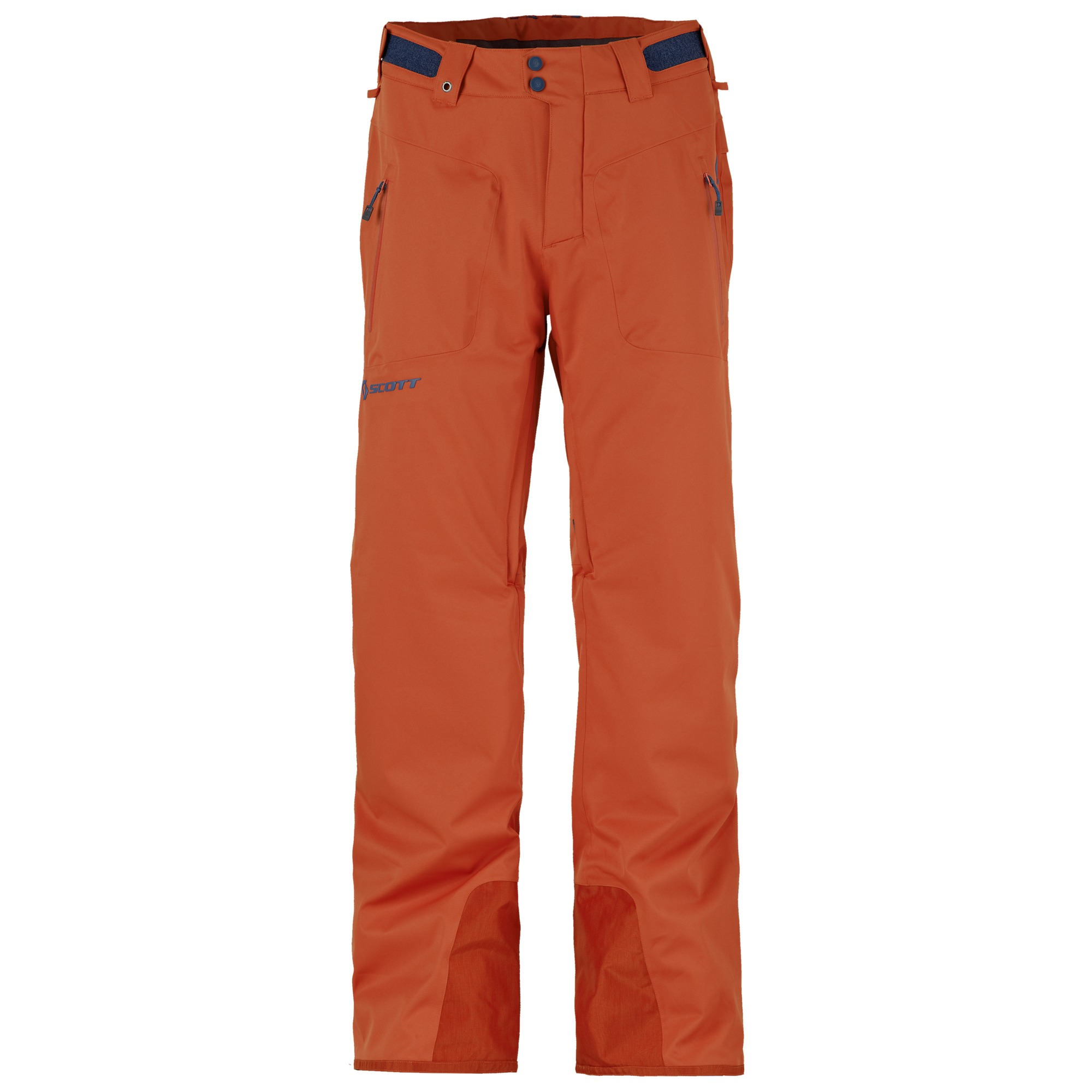 SCOTT Ultimate Dryo Pant