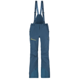 SCOTT Explorair PRO GTX 3L Women's Pant