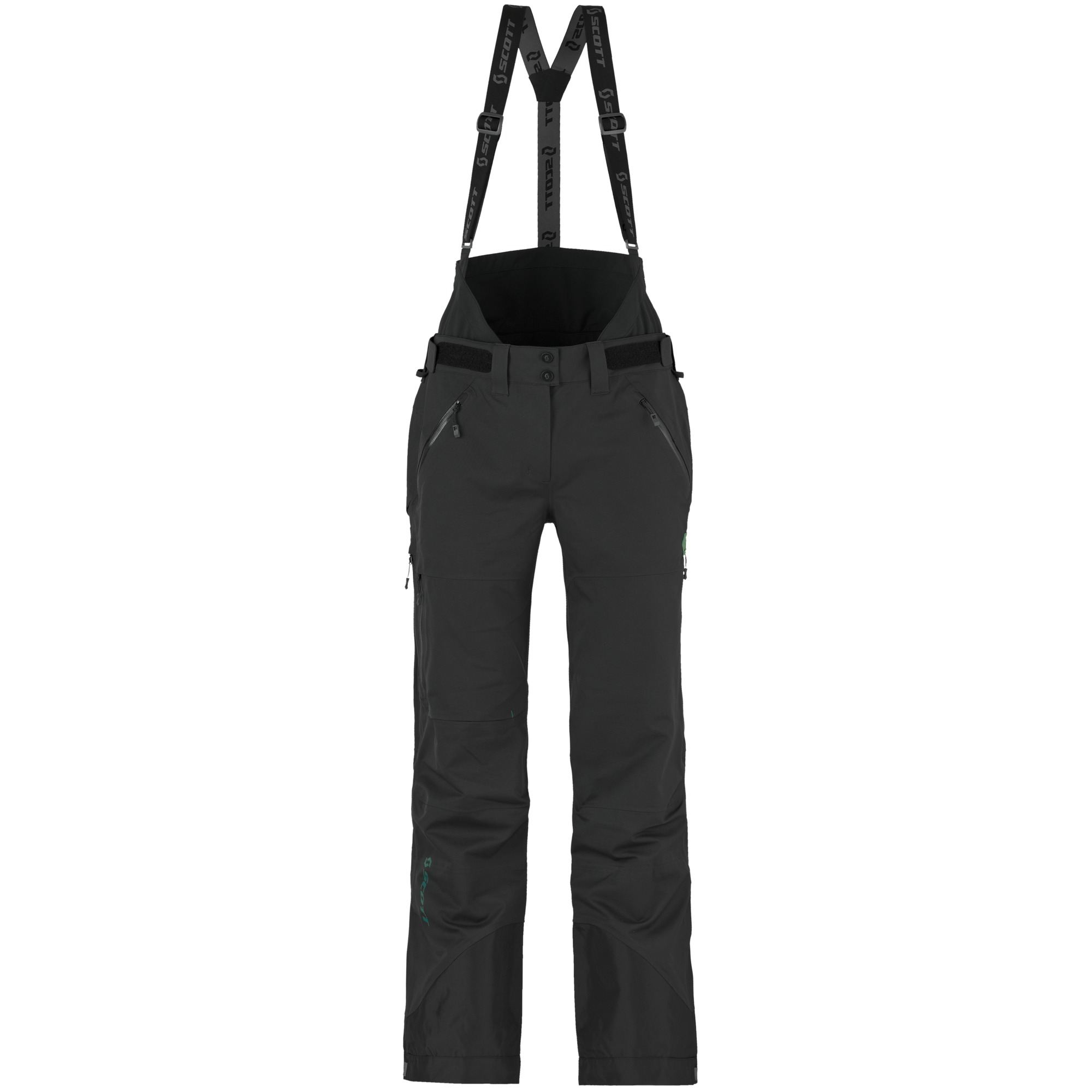 SCOTT Vertic 3L Women's Pant