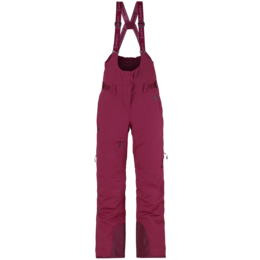 SCOTT Vertic 2L Insulated Women's Pant